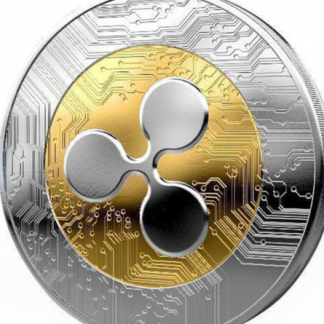 ripple super coin