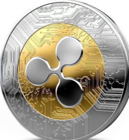 ripple super coin