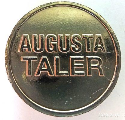 Augusta Taler