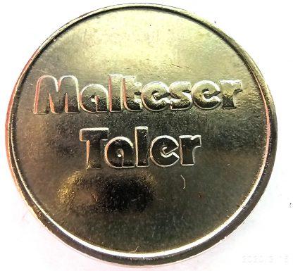 Malteser Taler