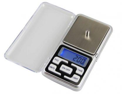 весы до 100 грамм